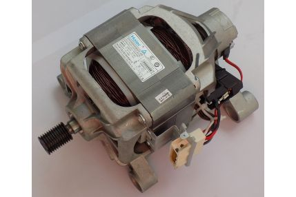 Motori Lavasciuga - Motore MCA52/64-148/CY83 41041009 41040979 11160r/min per lavatrice Originale Nuovo