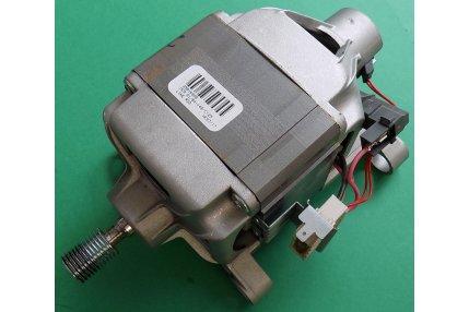 Motori Lavasciuga - Motore MCA61/64-148/CY83 41039074 35016888 11800r/min per lavatrice Originale Nuovo