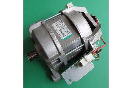 Motori Lavatrici - Motore Nidec WU112T55W00 W10496187 481236158522 Whirlpool Originale Nuovo
