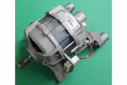 Motori Lavatrici - Motore WC107A40I00 17500r/min 16002885602 Hotpoint Originale Nuovo