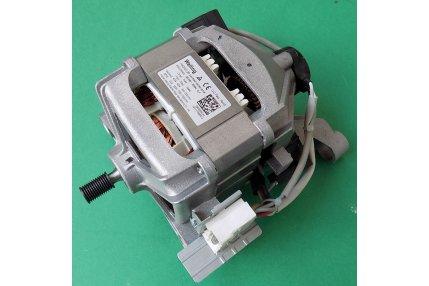 Parti Estetiche Lavatrici - Motore Welling HXGN2I.26 39501003600 500-1000r/min 7000-17000r/min Lavatrice SanGiorgio Originale Nuovo