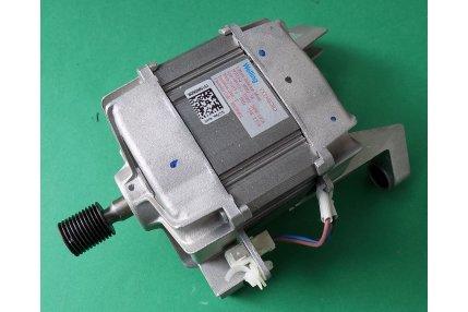 Motori Lavasciuga - Motore Welling YXT380-2(L) 808200601 Lavasciuga Electrolux Nuovo Originale