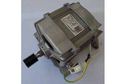 Motori Lavatrici - Motore Welling YXT380-2H(L) 41041214 17900r/min Originale Nuovo