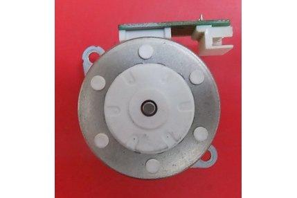 Motori Stepper Stampanti - MOTORINO STOPPER EPSON PM35S-048-MLC1 TB8425D