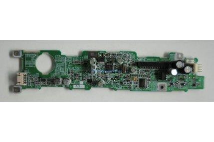NEC 136-554666-A-01 PER PERSONAL COMPUTER Le-Div@ PC-VS650J3A-EU