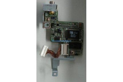 NEC 187-B PER PERSONAL COMPUTER Le-Div@ PC-VS650J3A-EU