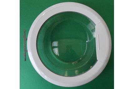 Oblò Lavatrici - Oblo' Completo Whirlpool AWS 61011 - 859236984000 Nuovo