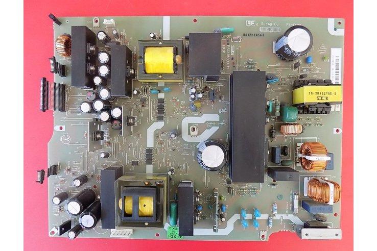 ALIMENTATORE SHARP PSC10189D M PKG1 - CODICE A BARRE CA204WJQZ