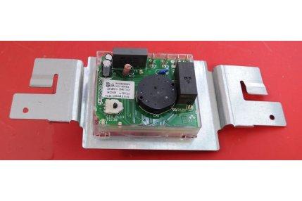 Schede Elettroniche Forni - OROLOGIO WHIRLPOOL COMMUTATORE DI PROGRAMMA 903900090 ORIGINALE