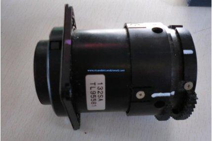 Ricambi per Videoproiettori - OTTICA SONY 132SA TL95581