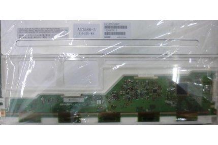 Pannelli tv/monitor - PANEL LQ121S1LG41 16D01791 S
