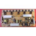 ALIMENTATORE SHARP PSD-0550 RUNTKA396WJQZ E QPWBF0193SNPZ (83) - CODICE A BARRE 83-110121F