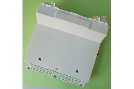 Pannelli Frigoriferi - Pannello Evaporatore e Resistenza frigo INDESIT: LI70 FF 1W/1X Originale Nuovo