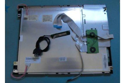 Pannelli tv/monitor - PANNELLO LCD CON TOUCH SCREEN NA19020-C262 PICCOLO GRAFFIO