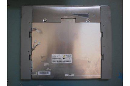Pannelli tv/monitor - PANNELLO LCD MODELLO CLAA170EA DA LCD MONITOR MODELLO L7ZA