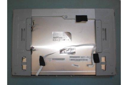 Pannelli tv/monitor - PANNELLO LCD MODELLO M190PW01 PER MONITOR LCD MODELLO W9ZA