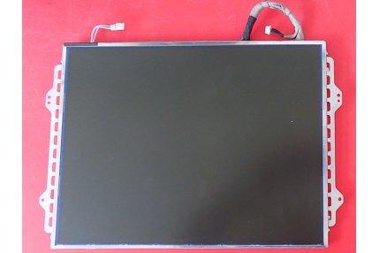 Pannelli tv/monitor - PANNELLO LCD TOSHIBA LQ133X1LH63