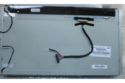 Pannelli tv/monitor - PANNELLO LTM185AT01-001 - CODICE A BARRE LJ96-04701A