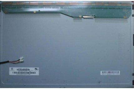 Pannelli tv/monitor - PANNELLO M190A1-L02 REV C1 - CODICE A BARRE 46-D011059-L