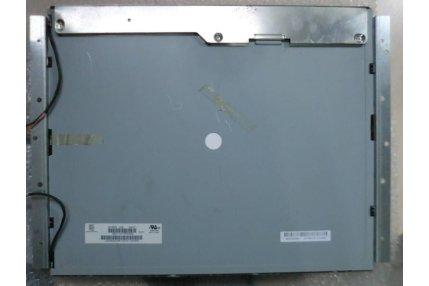 Pannelli tv/monitor - PANNELLO M190E5-L0G REV C1 - CODICE A BARRE 44-D009862
