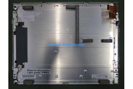 Pannelli tv/monitor - PANNELLO NL10276AC30-04R NEC E170632 PER PANEL A201122307144