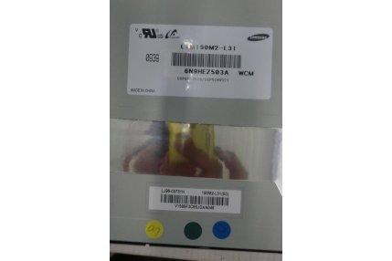 Pannelli tv/monitor - PANNELLO SAMSUNG LTM190M2-L31 - CODICE A BARRE LJ96-03731H NUOVO