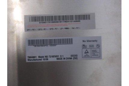 Pannelli tv/monitor - PANNELLO T216XW01 V.1