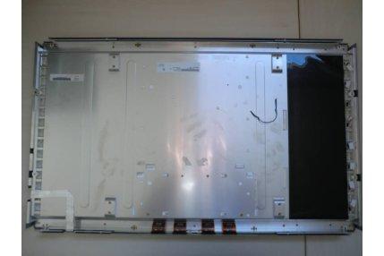 Pannelli tv/monitor - PANNELLO T315XW01 V2 59.31T01.013