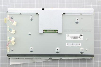Pannelli tv/monitor - PANNELLO V156B1-L01 REV C1 - CODICE A BARRE 44-D021280-L