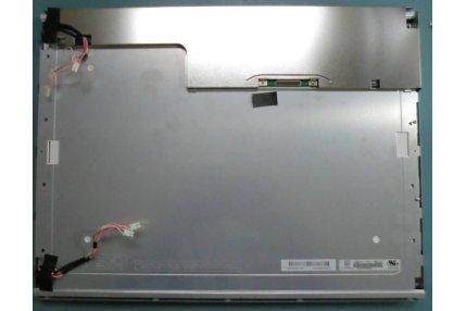Pannelli tv/monitor - PANNELLO V201-T01 REV C2 - CODICE A BARRE M$44M2011001 L$T5426CH0570 PER TV THOMSON 20LB020S4