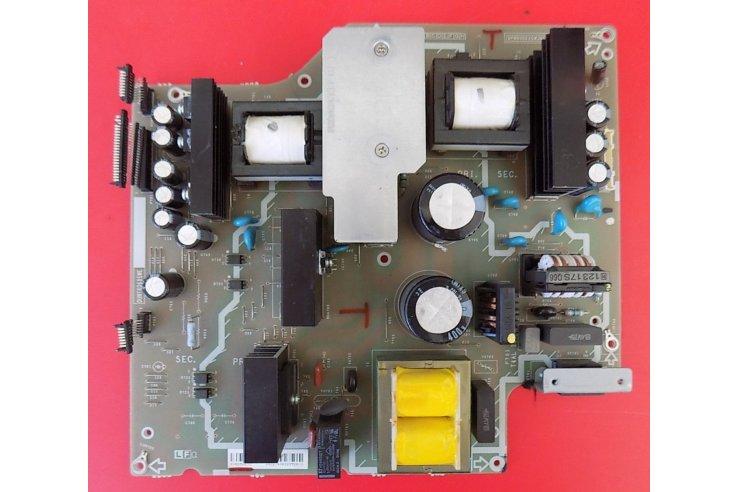 ALIMENTATORE SHARP QPWBSD605WJN5 DUNTKD605WE - CODICE A BARRE KD605WE17