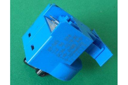 Pressostati Lavatrici - Pressostato ST-545 316 90 004 DC96-01703G Lavatrice Samsung Nuovo Originale