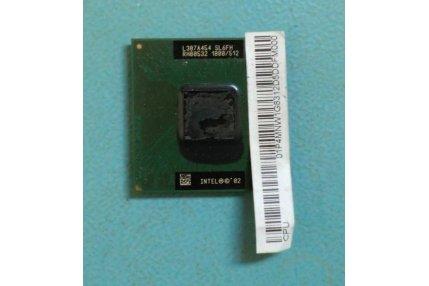 Accessori PC - PROCESSORE INTEL L307A454 SL6FH RH80532 1800-512
