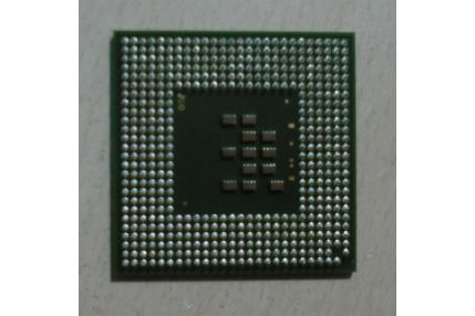 PROCESSORE INTEL RH80536 730Q528A442 1.6-2M-533 PER ACER ZL3