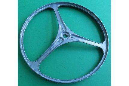 Puleggie Lavatrici - Puleggia D- 298mm 481252888111 461973006792.L Lavatrice Whirlpool Originale Nuovo