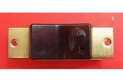 Pulsanti Stampanti - PULSANTE ACCENSIONE EPSON MSL20I TA DC30V 0.3A