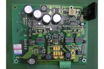 Ricambi Control Panel e Videoconferencing - ALIMENTATORE SIEMENS A5E00115977