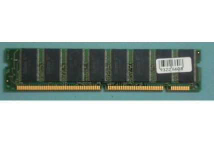 RAM B6986RAb MODELLO PC HPG42