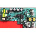 Alimentatore Sony 1-688-557-11 - (1-722-741-11) Codice a barre A-1404-930-A