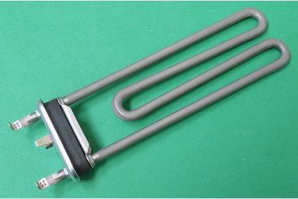 Resistenze Lavatrici - Resistenza lavatrice Samsung DC47-00033E 230V 2000W Nuova Originale