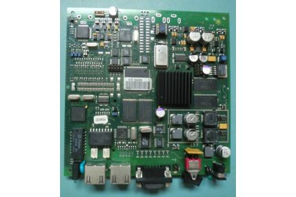 RICAMBIO PER VIDEOCONFERENCING SYSTEM THESEUS AETHRA 26001942D LC