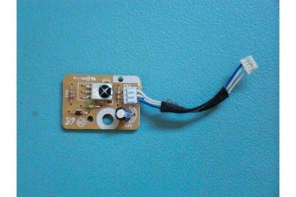 Ricambi Tv / Monitor - Ricevitore IR Led P550 BN41-00848B REV 0.1