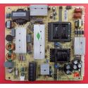 Alimentatore Akai MP5055-4K58 REV1.0 - Codice a barre L100012154500694 Nuovo