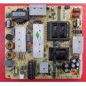 Alimentatore Akai MP5055-4K58 REV1.0 Codice a barre L100012154500694 Smontato da Tv Nuovo