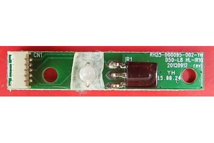 Meccaniche - MECCANICA DVD AMSTRAD IDP-200A 3148041 D480C615