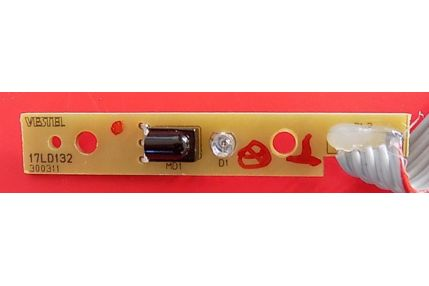 MEMORIA RAM ACER 128MB 2022027-0F2.B00 M1664002 CE