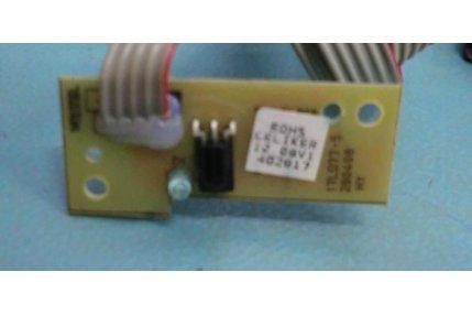 Memorie - MEMORIA RAM ACER 128MB 2025217-0F1 A00 M1664120 3.3V