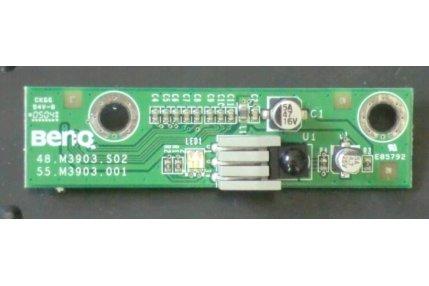 FLAT 42 x 42 mm - 78 pin 002075