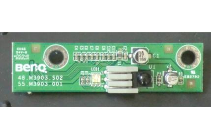 MEMORIA RAM COMPAQ PC3200-DDR400 256MB S416164220002