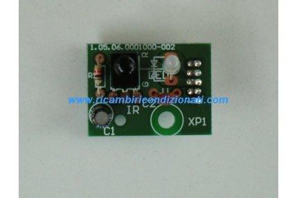 MEMORIA RAM DELL 256MB 1RX16 PC2-3200R-333-12ZZ NLD327R23215F-D32KIA